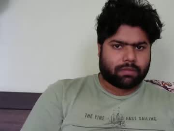 [02-02-21] saajit38645711 record webcam show from Chaturbate.com