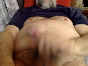 [14-04-20] tjbear59 record public webcam from Chaturbate