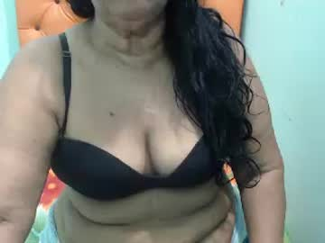 [03-07-20] supermilf39 record show with cum from Chaturbate.com