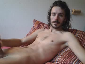 [27-11-20] fountaindom record private show from Chaturbate