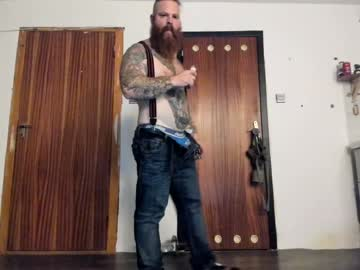[31-10-20] medved84 record public show from Chaturbate.com