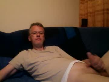 [21-07-21] mister9pin public show from Chaturbate