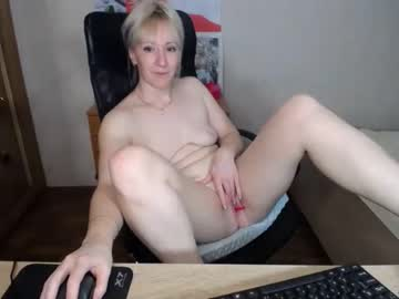 [19-06-21] lady_goddess private XXX video from Chaturbate