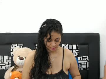[04-07-20] sharon__hot blowjob video from Chaturbate