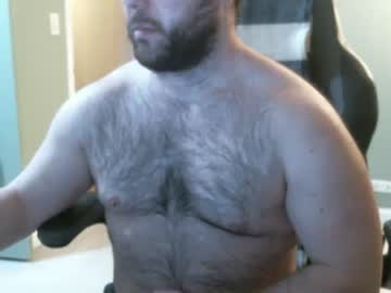 [16-03-20] chicagoguy86 video from Chaturbate.com