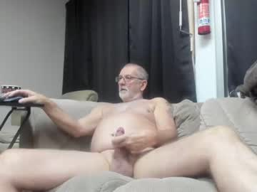 [26-06-21] naked4woman record cam show