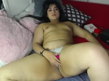 [09-06-21] noonalatin_ record webcam show from Chaturbate.com