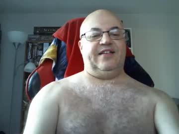 [29-07-21] chiefypooh public webcam from Chaturbate
