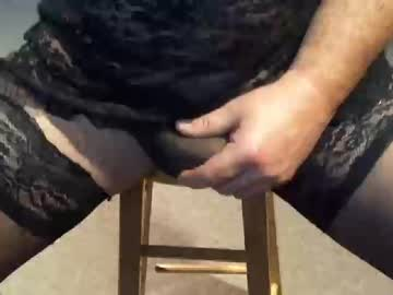[25-01-20] chuck36101 private show from Chaturbate