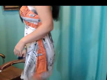 [10-09-20] ladycharm4you blowjob show from Chaturbate