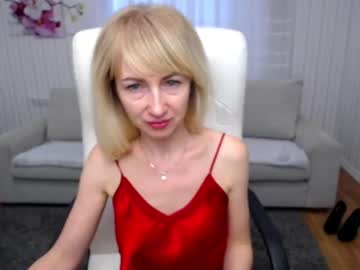 [18-09-21] lolly_new record blowjob video
