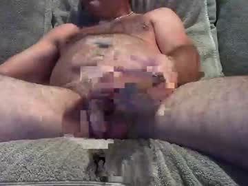 [27-10-20] texman1 public show video from Chaturbate