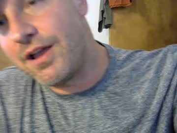 [11-08-20] 00sean0 record blowjob video from Chaturbate.com