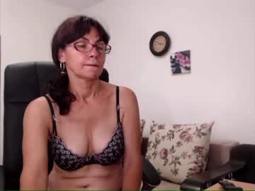 [04-07-20] sarahchloe cam video from Chaturbate