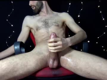 [28-02-21] cana_zor blowjob video from Chaturbate.com