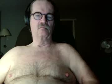 [08-10-20] nips65 private sex video from Chaturbate.com