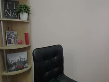 [21-07-21] sweettiana_ record show with toys from Chaturbate.com