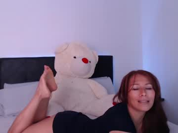 [30-09-20] pamela_and_friends show with cum from Chaturbate.com