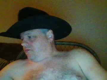 [01-06-21] texancigar record public webcam from Chaturbate