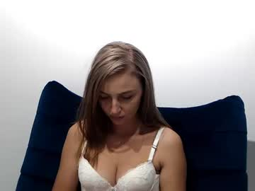 [15-07-20] gloryaaa record blowjob video from Chaturbate.com