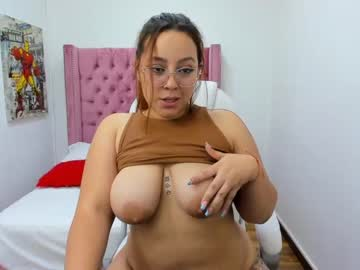 [29-10-20] horny_jane1 record show with cum from Chaturbate.com