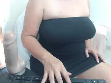 [02-05-20] goodassmaturexhot public show from Chaturbate