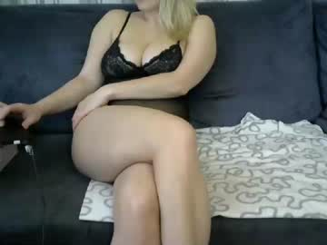 [13-01-20] inna1990123 record public show from Chaturbate