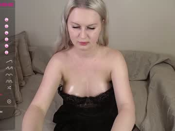 [28-09-21] linasweetlina record private XXX show