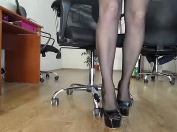[29-08-20] margo777 private webcam from Chaturbate