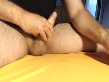 [02-07-20] perk71 webcam video from Chaturbate.com