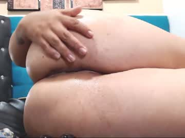 [06-10-20] leishasoft1 public show video from Chaturbate