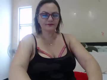 [14-02-20] mature_hot69 private webcam