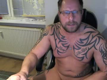 [15-11-20] sexsklave01 record private show from Chaturbate