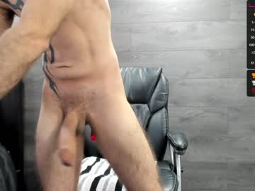 [07-02-21] john006900 webcam show from Chaturbate