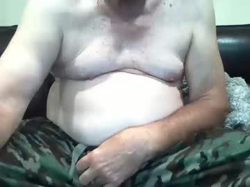 [14-11-20] naughtycwby record cam show from Chaturbate