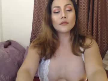 [21-02-20] sexyasiankitty chaturbate private show