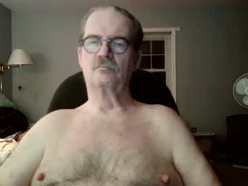 [01-10-20] nips65 record blowjob show from Chaturbate