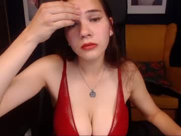 [30-08-20] hungry_teacher record private show video from Chaturbate.com