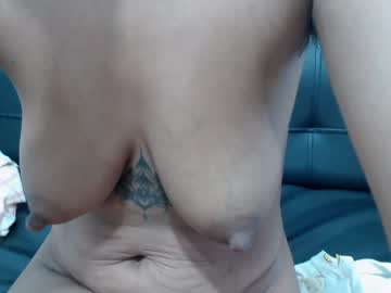 [26-10-20] camila_marquez record show with toys from Chaturbate.com
