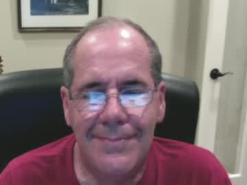[18-08-21] realbob36 record video with toys from Chaturbate