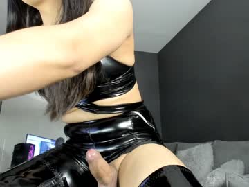 [08-01-21] lian_white01 show with toys from Chaturbate