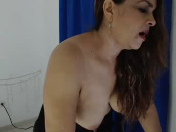 [27-06-20] dannyxxxmom chaturbate private