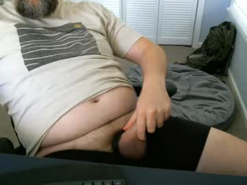 [03-04-20] gircub record public webcam video from Chaturbate