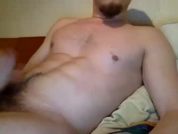 [07-03-20] midiin record webcam show from Chaturbate.com