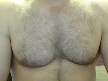 [22-05-20] sexyhunkster2018 record video from Chaturbate.com