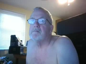 [25-02-21] deeepocean2x record private from Chaturbate.com