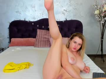 [07-08-20] innocentsandra record private show video from Chaturbate