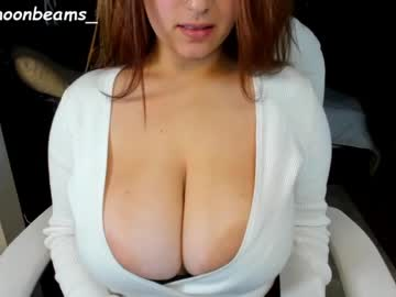 [19-02-20] milasteele public webcam video