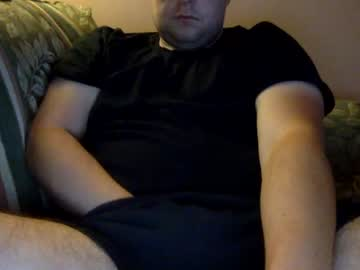 [04-09-20] submissive_boy_instruct_me record private show from Chaturbate.com