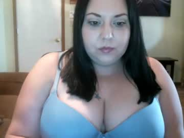 [13-01-20] sugrbabe record webcam show from Chaturbate